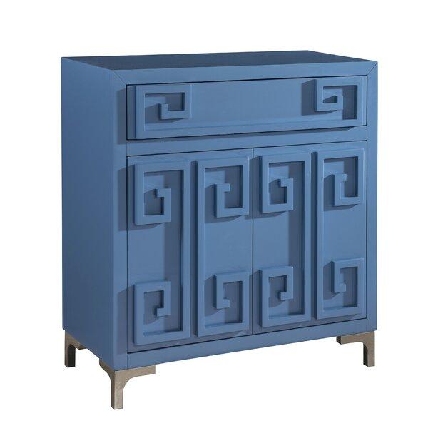 Modern Contemporary Wet Bar Cabinet With Sink Allmodern