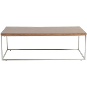 Mccoy Coffee Table by Wade..