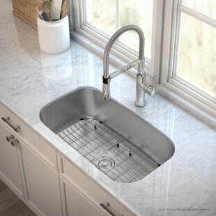 Kitchen Sink Combos Youll Love Wayfair
