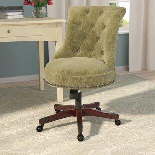 Eckard Office Chair