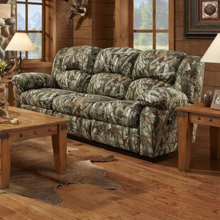 Swell Camo Sofas Home And Textiles Onthecornerstone Fun Painted Chair Ideas Images Onthecornerstoneorg