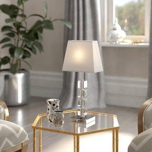2019 Latest Design Designers Lamp Fashion Luxury Living Room Bedroom Bedside Lamp Modern Electroplating Lava Model Room Decorative Lamp Be Friendly In Use Lights & Lighting Led Lamps