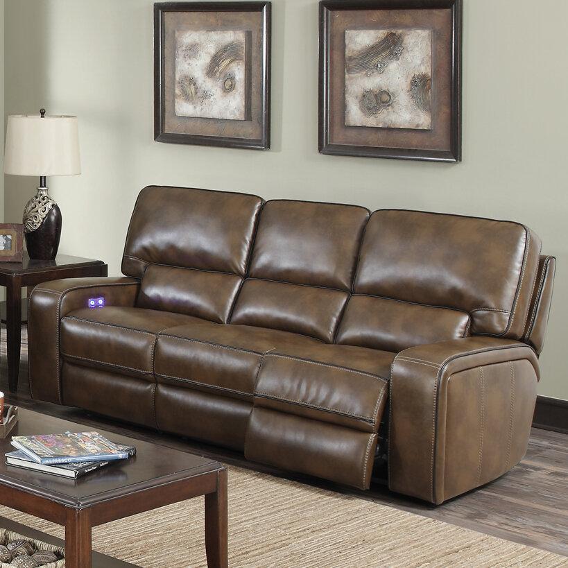E Motion Furniture Wayfair