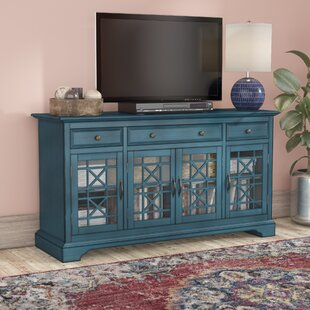 Superbe Sideboard U0026 Buffet Table Cabinets