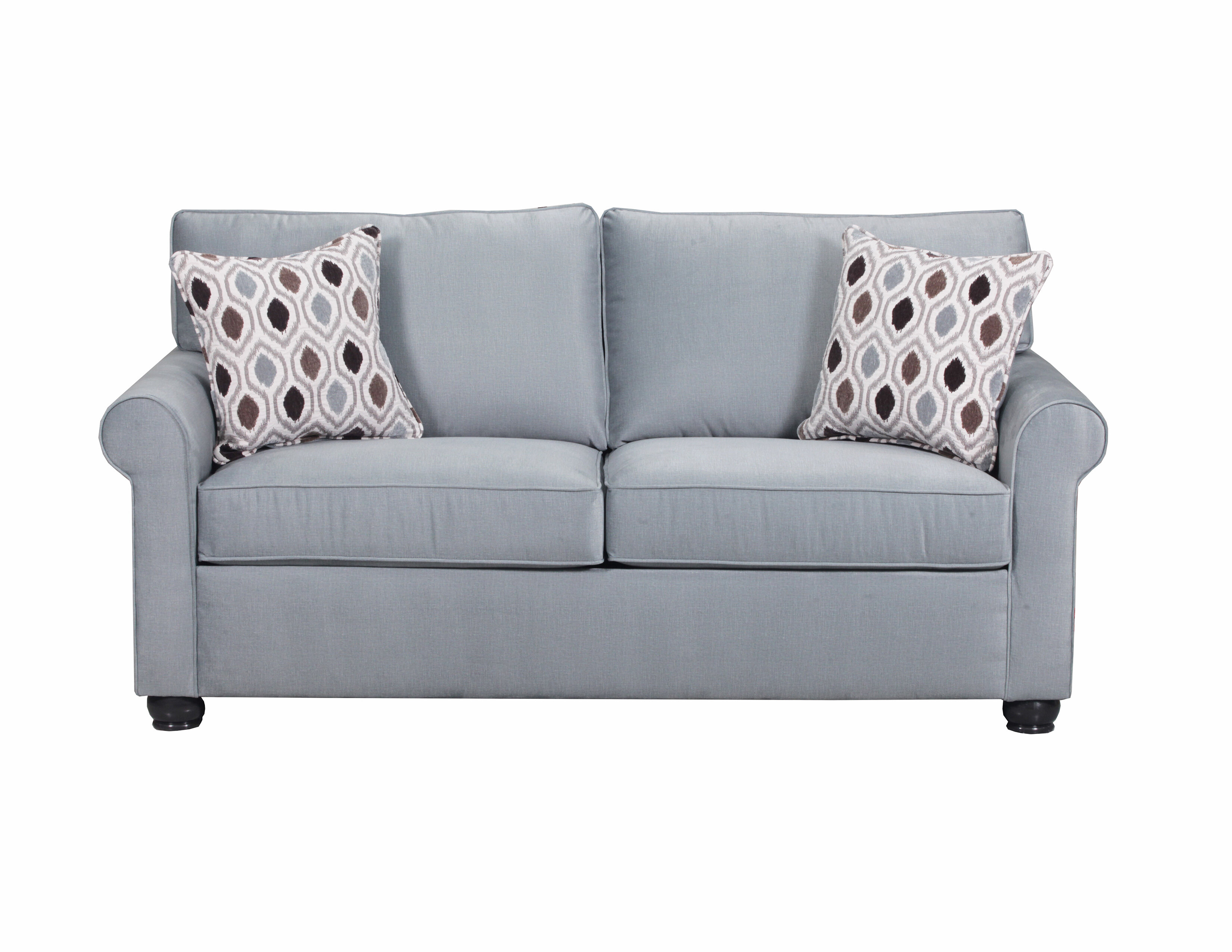 family nh stores flexsteel in harris dana furniture product loveseat chair