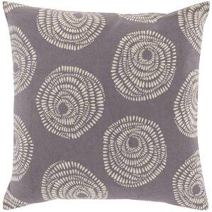 millett 100 cotton pillow cover