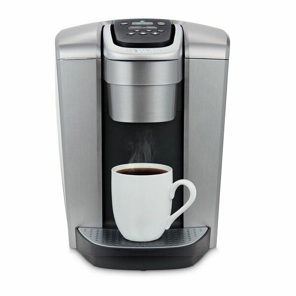 Purple Keurig Coffee Maker Wayfair