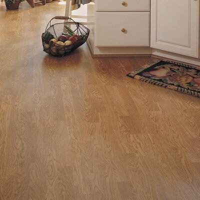 Honey Oak Laminate Wayfair