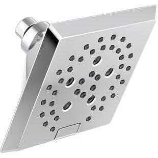 Shower Heads Youu0027ll Love | Wayfair