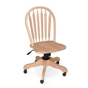 Banker S Chairs Wayfair
