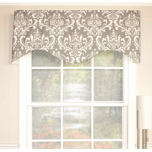 Valances Birch Lane