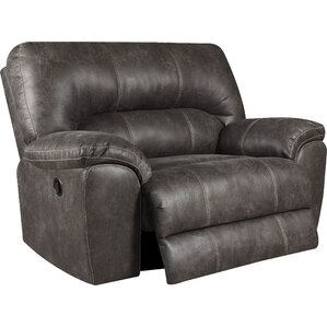 Stolle Recliner  sc 1 st  Wayfair.com : super comfort recliner chaise - Sectionals, Sofas & Couches