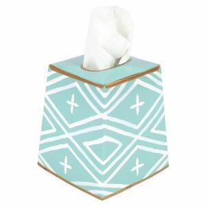 Danya Tissue Box Cover