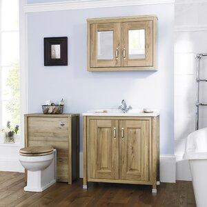 Badezimmer-Set von Old London