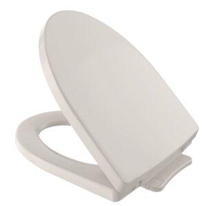 non slam toilet seat. Beige Toilet Seats You Ll Love Wayfair Cool Non Slam Seat Gallery  Best inspiration home design