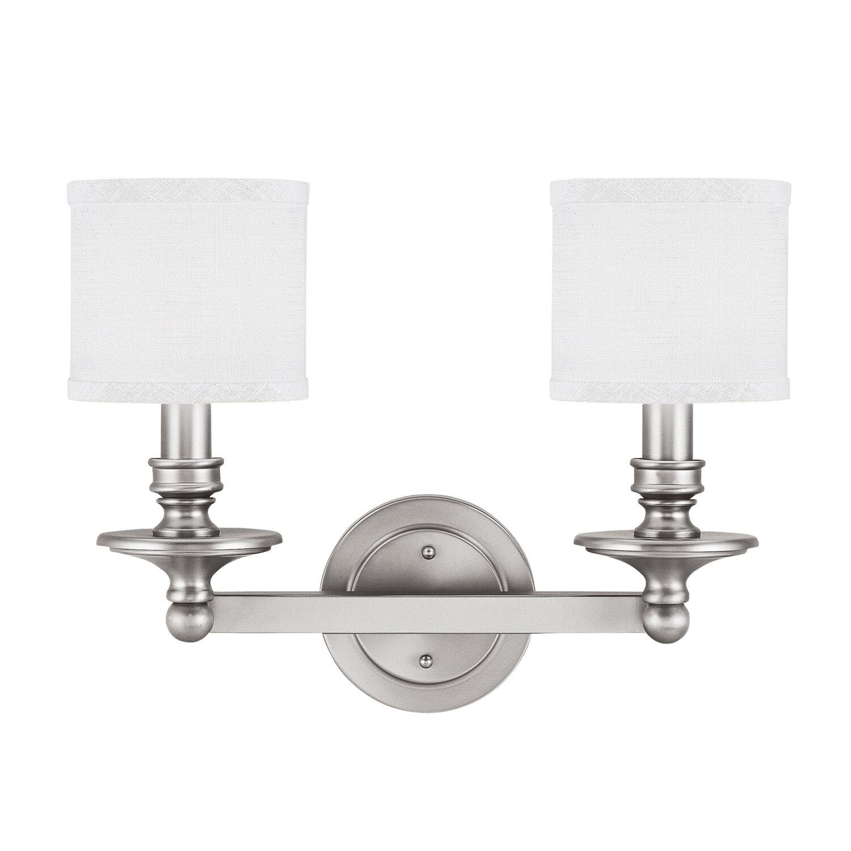 sconce lights modern industrial bulb gold vanity wall bare bathroom lamp light looking good of