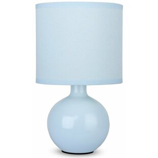 Navy Blue Table Lamp | Wayfair.co.uk