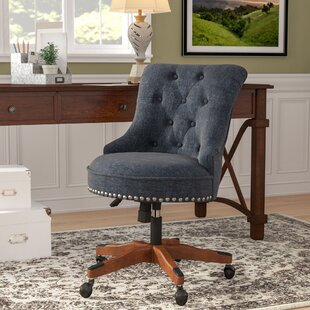 Maria Mid Back Desk Chair