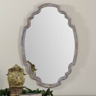 Irregular Mirrors You Ll Love Wayfair