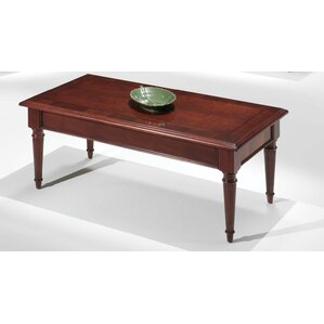Prestbury Coffee Table by Darby Home Co