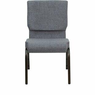 church chairs wayfair