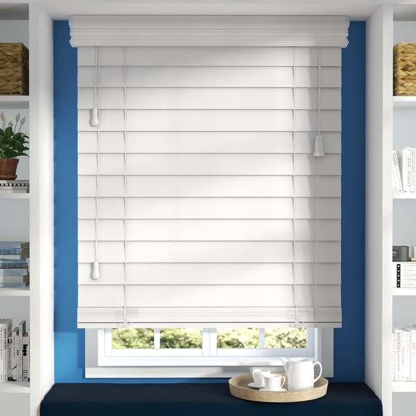 Small Window Blinds Wayfair
