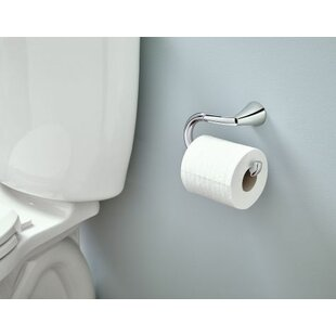 Toilet Paper Holders You'll   Wayfair on toilet paper holder cabinet, toilet paper holder ideas, toilet paper holder extension, toilet paper holders for bathroom storage, toilet paper magazine holder for bathroom, toilet paper holder interesting, toilet tissue holder, toilet paper holder cat, toilet paper holders for small spaces, toilet tissue extender, toilet roll holder, toilet paper and magazine rack, toilet paper holder stand, toilet bowls for small bathrooms, towel holders for small bathrooms, toilet paper holder recessed bathroom, toilet paper holder wood projects,
