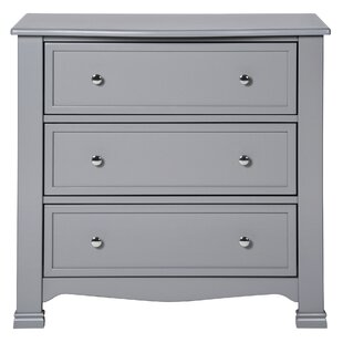 Search Results For Weathered Grey Dresser