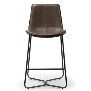 Laureen Counter & Bar Stool (Set of 2)