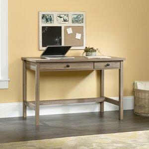 Schreibtisch Study von Office Mod