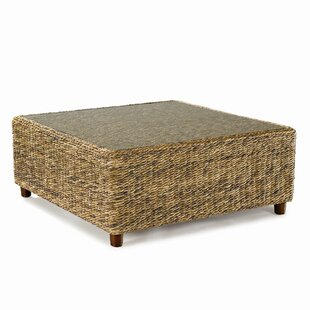 Merveilleux Tangiers Coffee Table