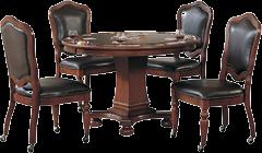 Casino Tables & Accessories