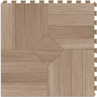 Search Results For Sample Parquet Flooring