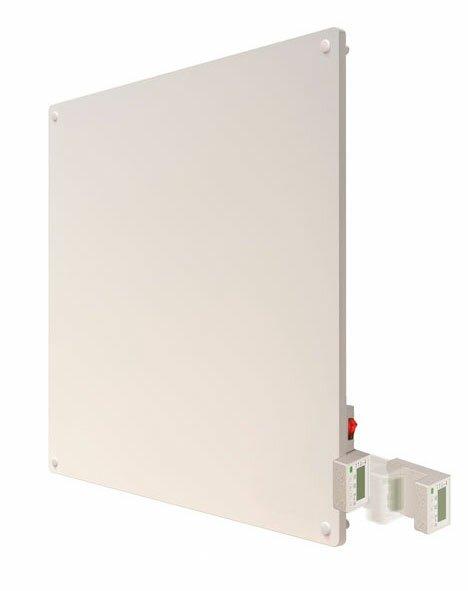 Econo Heat 400 Watt Wall Mounted Electric Convection Panel