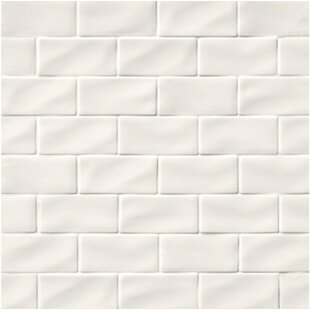 Subway Tile You\'ll Love | Wayfair
