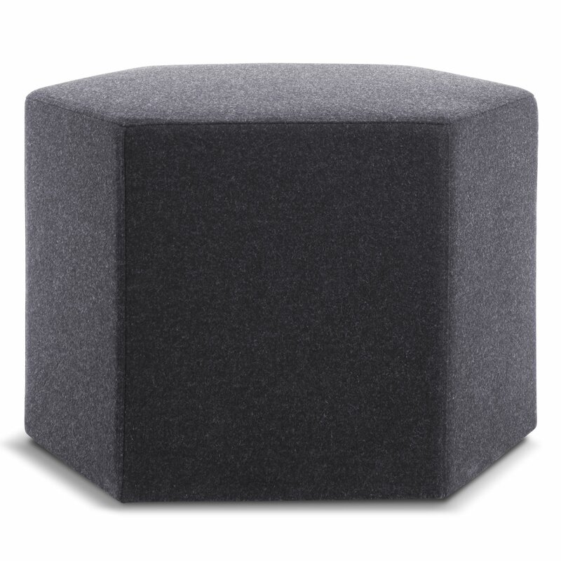 Hecks Ottoman Amp Reviews Allmodern