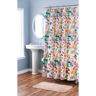 Shower Curtains Reliable 3d Sunshine Woods 89 Shower Curtain Waterproof Fiber Bathroom Windows Toilet Home & Garden