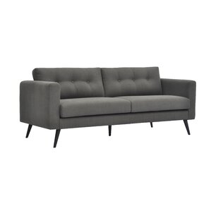 Lauer Sofa by Brayden Studio