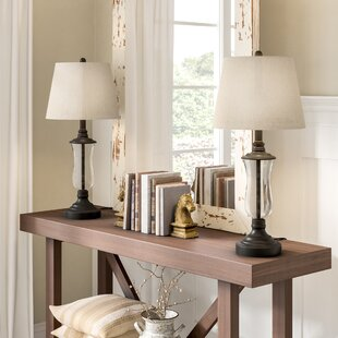 Lamp Sets You Ll Love Wayfair