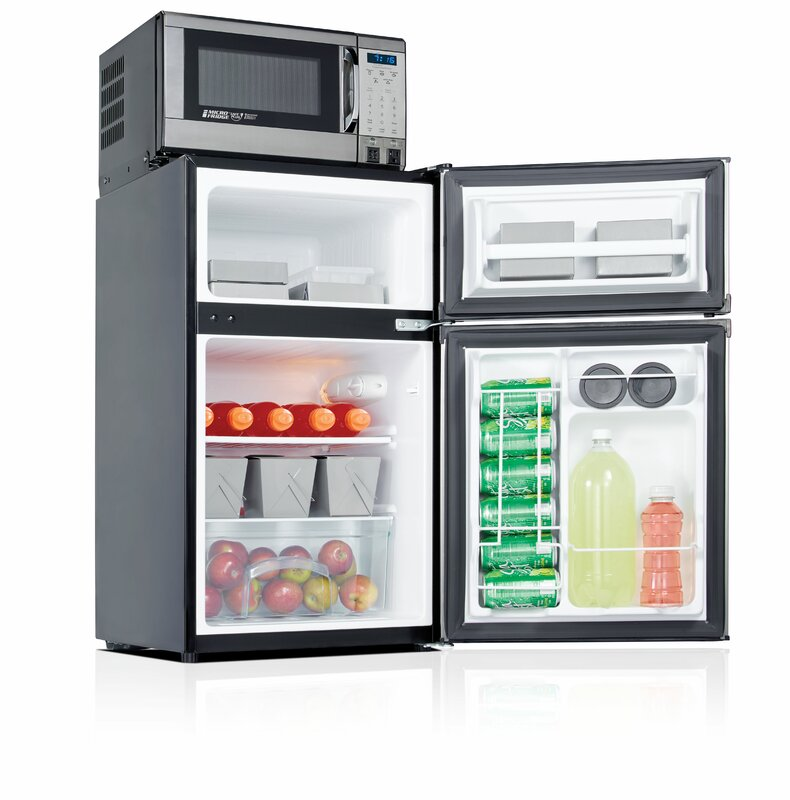 haier 3 2 cu ft 2 door refrigerator. 3 2 cu ft door refrigerator with freezer white · compact haier