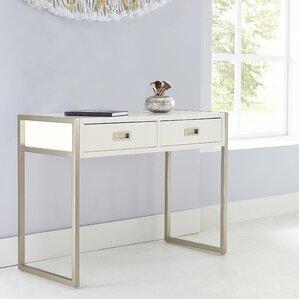 Jereme Vanity Table