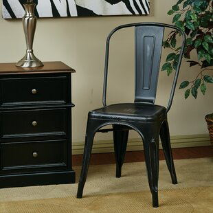 Fineview Dining Chair (Set of 2)