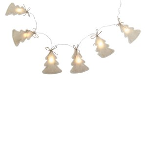 Julie Tree Light