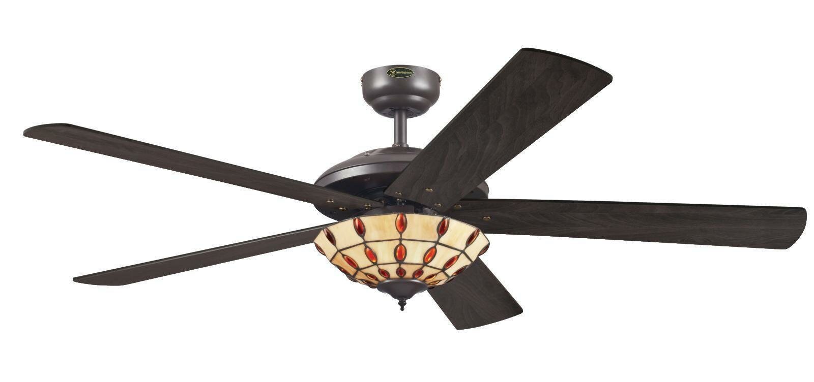 Westinghouse  et Tiffany 3 Ceiling Fan 72485 Wts1049 as well Electrical together with Wiring Diagram Dayton Ac Electric Motor additionally Electric Ke Wiring Diagram also Cutler Hammer Starter Wiring Diagram. on westinghouse electric reversible motors wiring diagram
