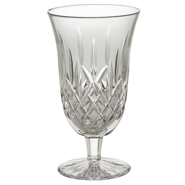 Waterford Crystal Lismore Wayfair