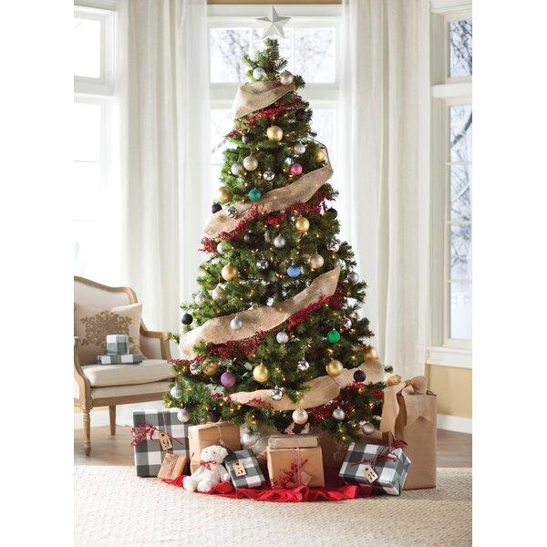 - 8.5 Foot Christmas Tree Wayfair