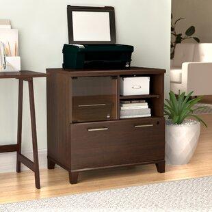 printer stand file cabinet. Printer Stand File Cabinet Wayfair
