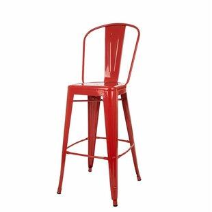Pleasant Wayfair Com Online Home Store For Furniture Decor Inzonedesignstudio Interior Chair Design Inzonedesignstudiocom