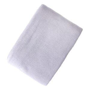 Ron Chereskin Cotton Blanket