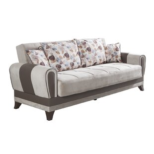 Caracole Classic & Sync Home Design Sofas You\'ll Love   Wayfair